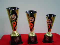 Custom Engraving for trophies.jpg