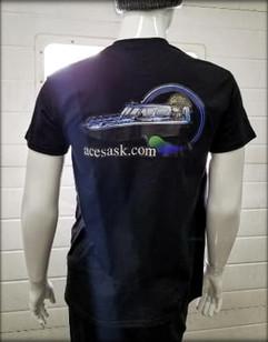 A.C.E Ltd Tshirt back.jpg