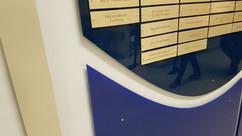 BUH donor wall 2.jpg