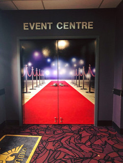 Door wrap for the Gold Eagle Casino.jpg