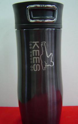 Custom Engraving for travel mug.jpg