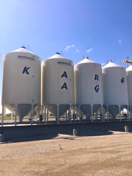 Decals placed on bins for Kare Ag.png