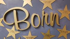 A Star is born BUH 4.jpg