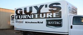 Van decals for Guys Furniture.jpg