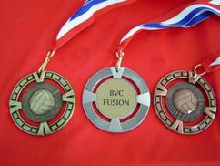 Custom Engraving on medals.jpg