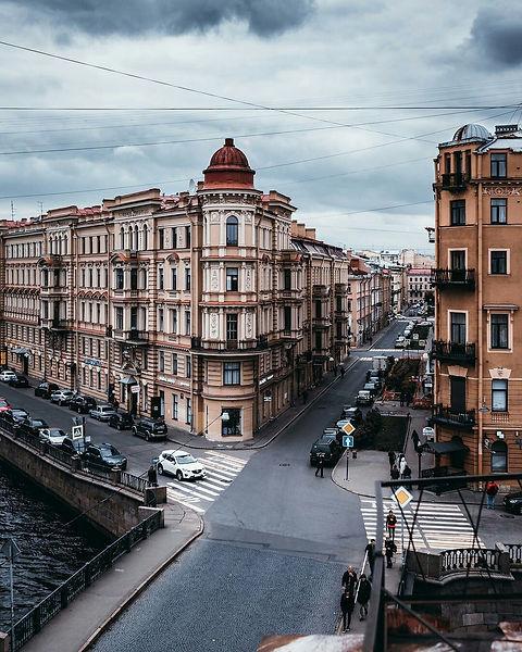 Вид на Столярный переулок.jpg
