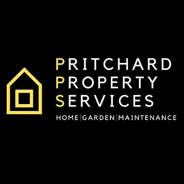 Pritchard Property Services Logo.png