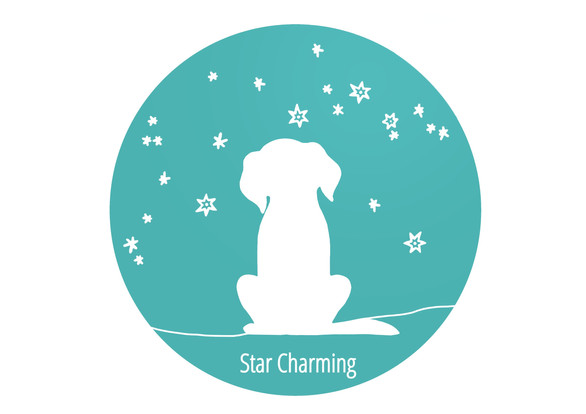 Star Charming