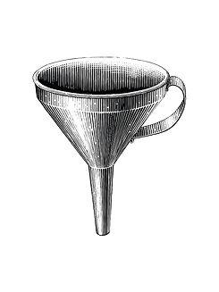 Funnel long.jpg