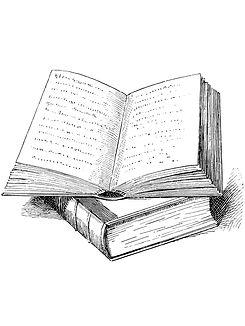 books long.jpg