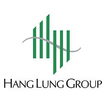 hang-lung-group.jpg