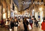 Outlet Village