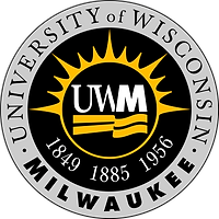 1200px-University_of_Wisconsin–Milwaukee