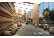 Al Mashtal Development
