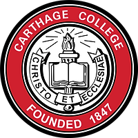 1200px-Carthage_College_seal.svg.png