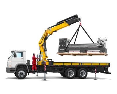 guindaste-hidraulico-veicular-gv-55200