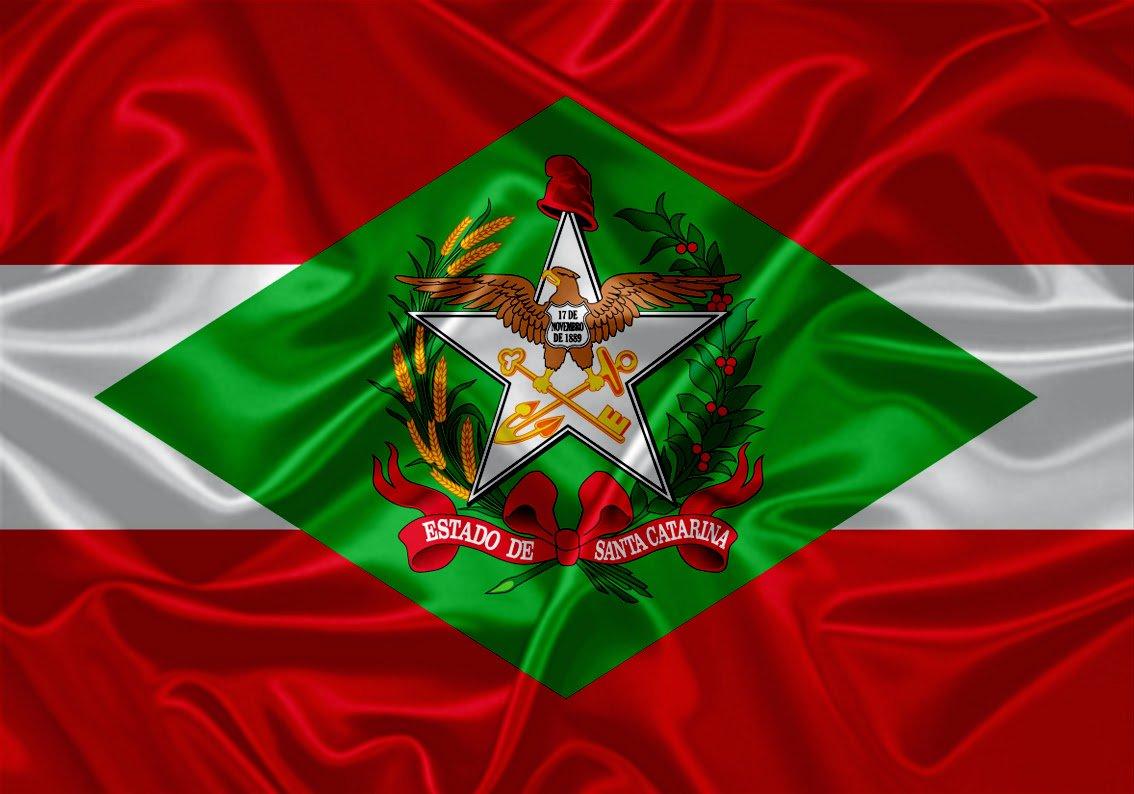 Santa-Catarina