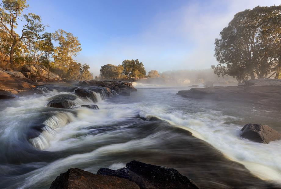 Herbert River