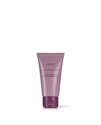Crema de Manos Reparadora Anti Edad 75 ml. / LENDAN