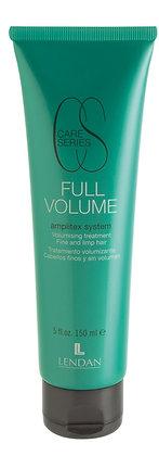 Tratamiento Voluminizante FULL VOLUME 150 ml. /LENDAN