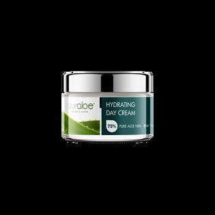 50ml-jar Day Cream.png