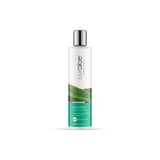 250ml-bottle Body Lotion.png