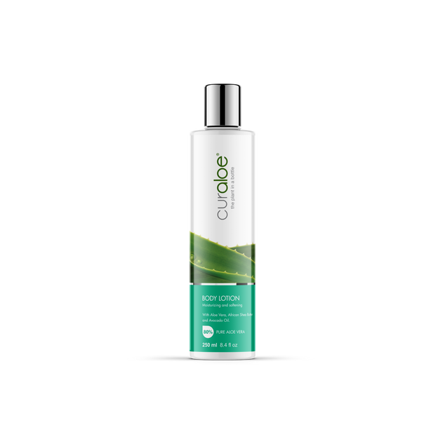250ml-bottle Body Lotion.png