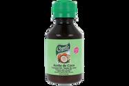 Aceite de Coco 4oz.png