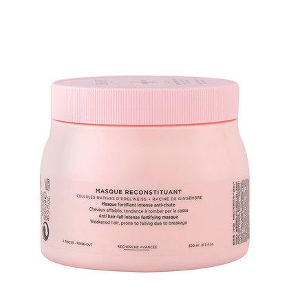 Masque Reconstituant 500 ml. / Kérastase