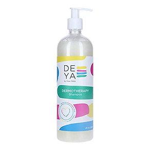 Dermotherapy Shampo 20 oz. / Deya