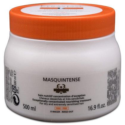 Masquintense Fine 500 ml. / Kérastase