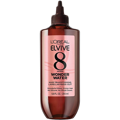 8 Second Wonder Water 200 ml. / L´oreal