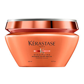 Masque Oléo-Relax 200 ml. / Kérastase