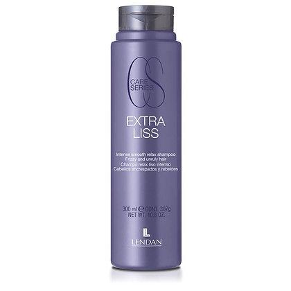 Shampoo Liso Intensivo Extra Liss / LENDAN