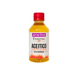 Keratina Fix Aceitico 10 Oz.png