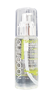 Serum Oxigrow 16 Oz. /Kaperline