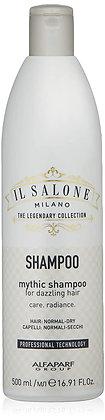 Shampoo Mythic Salone / ALFAPARF