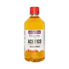 Keratina Fix Aceitico 16 Oz.png