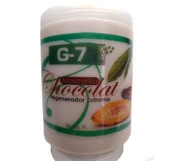mascarilla cacao.png