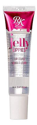 Jelly Lippies / KISS