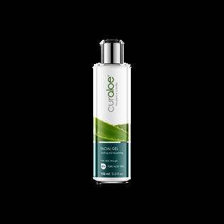150ml-bottle Facial Gel.png