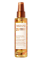 25 Miracle Oil 125 ml. / Mizani
