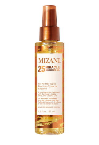 25 MIRACLE NOURISHING OIL 125ML.png
