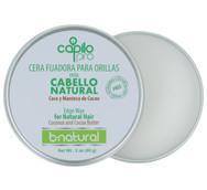 Cera de Orillas - Fondo Blanco (1).jpg