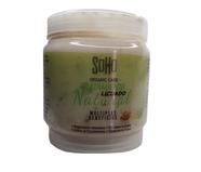 tratamiento licuado natural soho.png