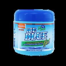 Ice Blue Gel 4oz.png