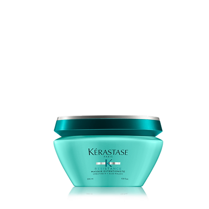 Masque Extentioniste 200 ml. / Kérastase
