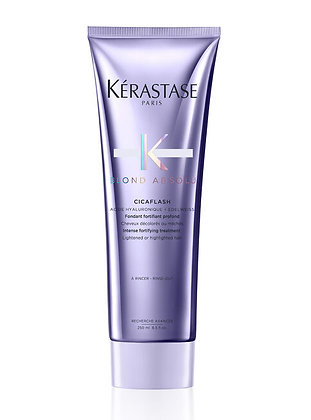 Blond Absolu Cicaflash 250 ml. / Kérastase