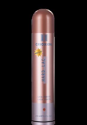 Laca en Spray Sin Gas 335 ml. / CRIOXIDIL