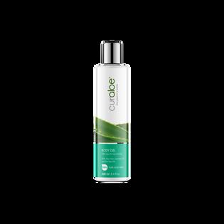250ml-bottle Body Gel.png